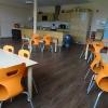 Kinderrestaurant_01