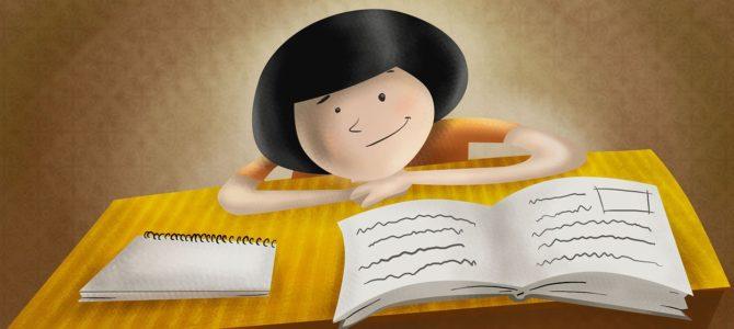 Informationen zum täglichen Lernen zu Hause